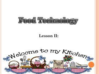 Gcse Food Coursework Help - Aqa gcse food technology