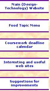 AQA food exemplar folder by ijmorecr - Teaching Resources
